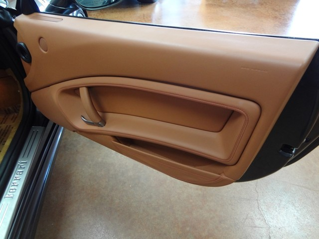 2010 Ferrari California Austin , Texas 30