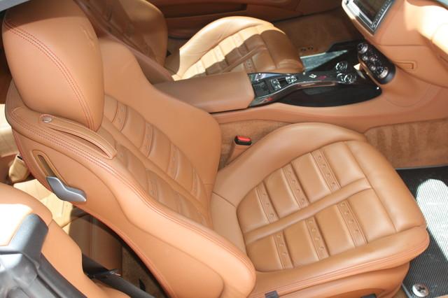 2010 Ferrari California Houston, Texas 23