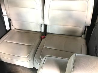 2010 Ford-3rd Row Leather!! Flex-BUY HERE PAY HERE!!  SEL-999 DN!! WAC!!  CARMARTSOUTH.COM Knoxville, Tennessee 9