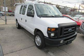 2010 Ford Econoline Cargo Van Commercial Chicago, Illinois