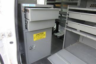 2010 Ford Econoline Cargo Van Commercial Chicago, Illinois 9