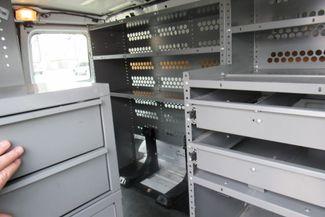 2010 Ford Econoline Cargo Van Commercial Chicago, Illinois 10
