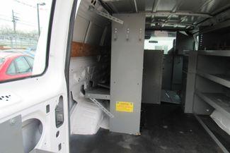 2010 Ford Econoline Cargo Van Commercial Chicago, Illinois 14