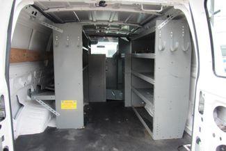 2010 Ford Econoline Cargo Van Commercial Chicago, Illinois 15