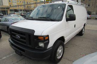 2010 Ford Econoline Cargo Van Commercial Chicago, Illinois 1