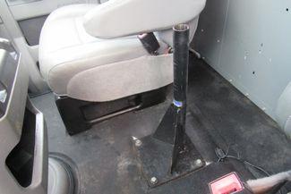 2010 Ford Econoline Cargo Van Commercial Chicago, Illinois 23