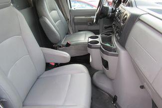 2010 Ford Econoline Cargo Van Commercial Chicago, Illinois 6