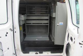 2010 Ford Econoline Cargo Van Commercial Chicago, Illinois 7