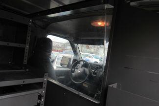 2010 Ford Econoline Cargo Van Commercial Chicago, Illinois 8