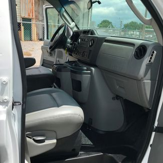 2010 Ford Econoline Cargo Van Commercial Memphis, Tennessee 10