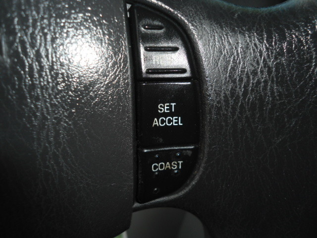 2010 Ford Econoline Cargo Van Commercial Bulkhead & Bins Plano, Texas 29