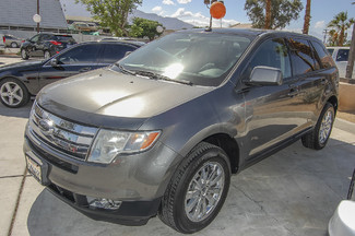 2010 Ford Edge in Cathedral City, CA