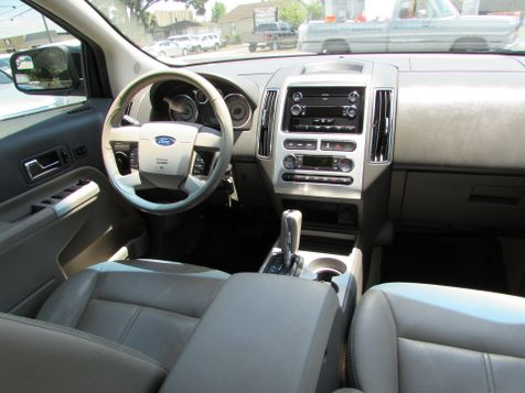 2010 Ford Edge Limited | Clearwater, Florida | The Auto Port Inc in Clearwater, Florida
