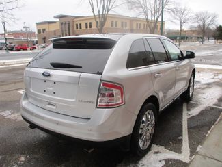 2010 Ford Edge Limited Farmington, Minnesota 1