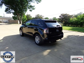 2010 Ford Edge SE in Garland, TX