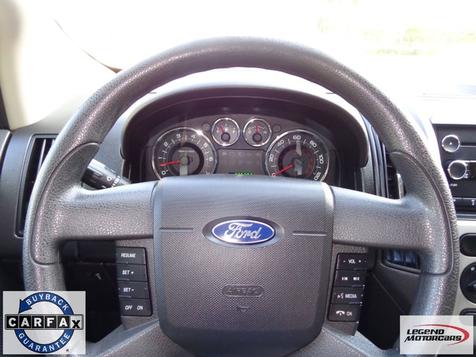 2010 Ford Edge SE | Garland, TX | Legend Motorcars in Garland, TX