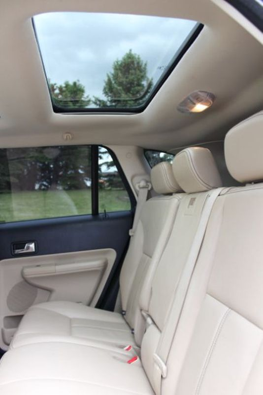 2010 Ford Edge SEL  city MT  Bleskin Motor Company   in Great Falls, MT