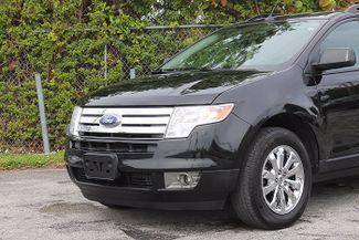 2010 Ford Edge SEL Hollywood, Florida 36