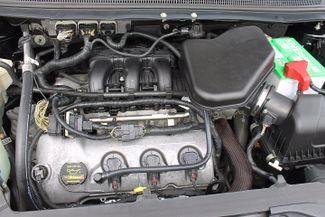 2010 Ford Edge SEL Hollywood, Florida 49