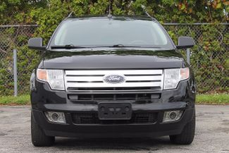 2010 Ford Edge SEL Hollywood, Florida 12