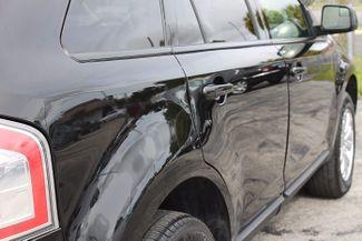 2010 Ford Edge SEL Hollywood, Florida 5