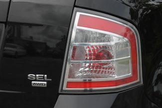 2010 Ford Edge SEL Hollywood, Florida 43