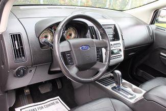 2010 Ford Edge SEL Hollywood, Florida 15