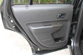 2010 Ford Edge SEL Hollywood, Florida 55