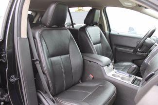 2010 Ford Edge SEL Hollywood, Florida 31