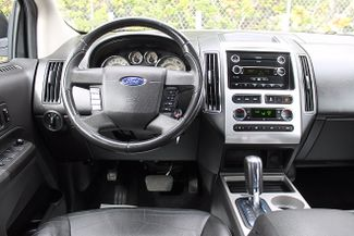 2010 Ford Edge SEL Hollywood, Florida 20