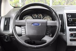 2010 Ford Edge SEL Hollywood, Florida 16