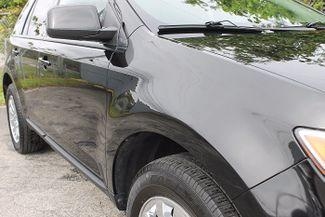 2010 Ford Edge SEL Hollywood, Florida 2