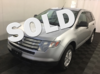 2010 Ford Edge SE Indio, California