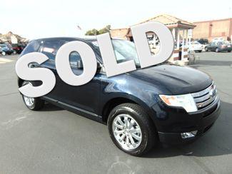 2010 Ford Edge SEL   Kingman, Arizona   66 Auto Sales in Kingman Arizona