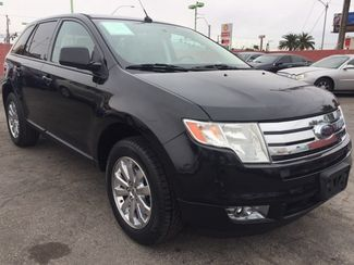 2010 Ford Edge SEL AUTOWORLD (702) 452-8488 Las Vegas, Nevada 1