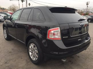 2010 Ford Edge SEL AUTOWORLD (702) 452-8488 Las Vegas, Nevada 3