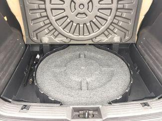 2010 Ford Edge SEL AUTOWORLD (702) 452-8488 Las Vegas, Nevada 6