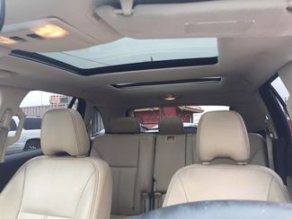 2010 Ford Edge SEL AUTOWORLD (702) 452-8488 Las Vegas, Nevada 9