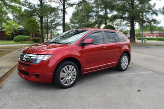 2010 Ford Edge Sport Memphis, Tennessee 29