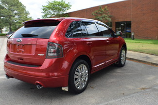 2010 Ford Edge Sport Memphis, Tennessee 13