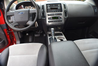 2010 Ford Edge Sport Memphis, Tennessee 2