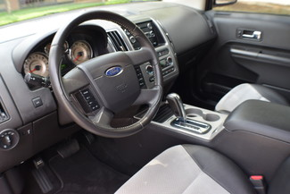 2010 Ford Edge Sport Memphis, Tennessee 20