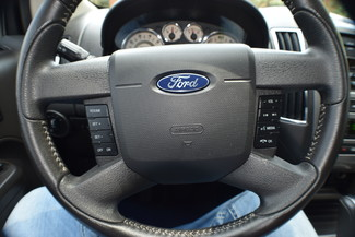 2010 Ford Edge Sport Memphis, Tennessee 26