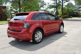 2010 Ford Edge Sport Memphis, Tennessee 7