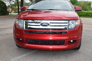 2010 Ford Edge Sport Memphis, Tennessee 21