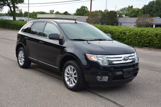 2010 Ford Edge SEL Memphis, Tennessee 2
