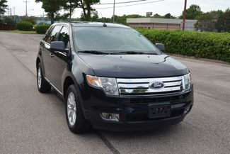 2010 Ford Edge SEL Memphis, Tennessee 3