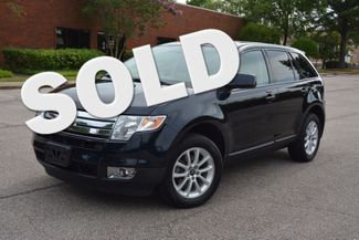 2010 Ford Edge SEL Memphis, Tennessee