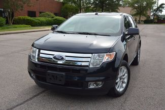2010 Ford Edge SEL Memphis, Tennessee 1