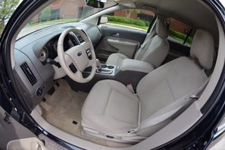 2010 Ford Edge SEL Memphis, Tennessee 13